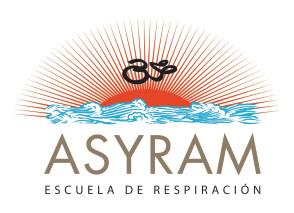 ASYRAM Escuela de Respiración
