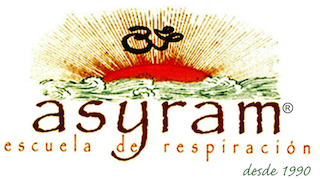 Asyram - Escuela de Respiración